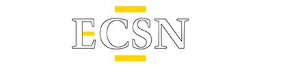 ECSN - Logo