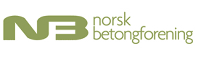 Logo Norway